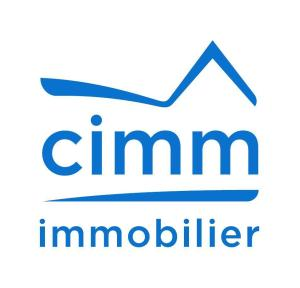 Comment contacter CIMM IMMOBILIER ?