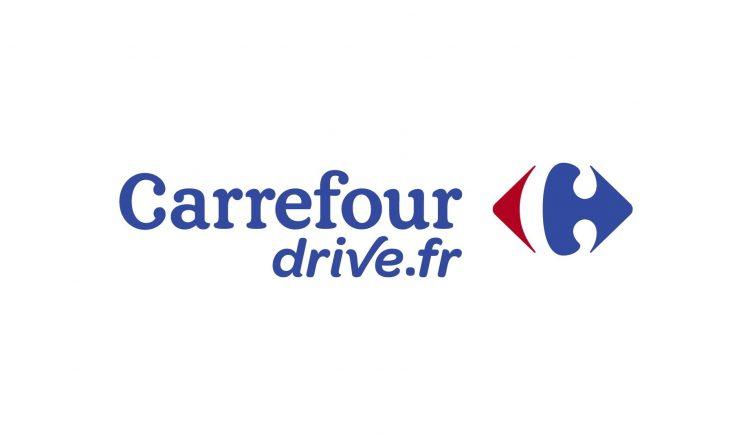 Comment contacter Carrefour Drive ?