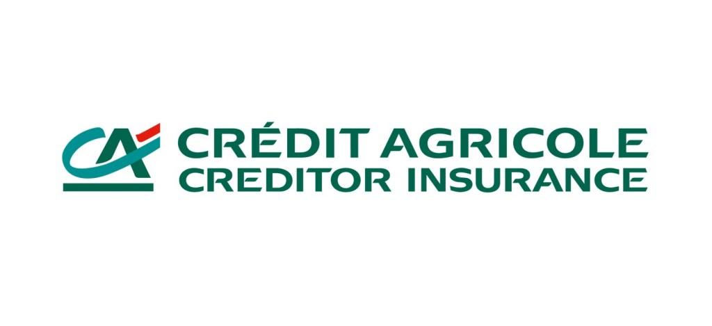 Prendre-contact-avec-Crédit-Agricole-Assurances