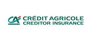 Comment contacter Crédit Agricole Assurances?
