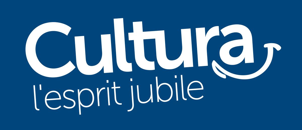 Comment contacter Cultura?