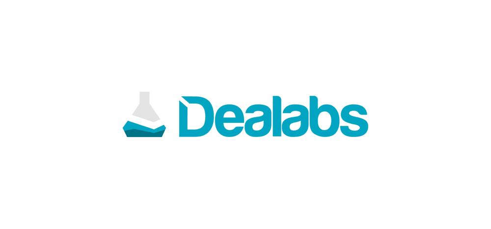 Prendre-contact-avec-Dealabs