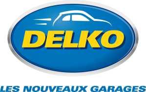 Comment contacter Delko?