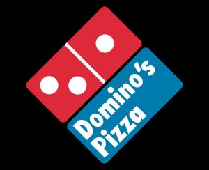 Comment contacter Domino's Pizza ?