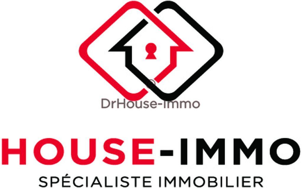 Prendre-contact-avec-Dr-House