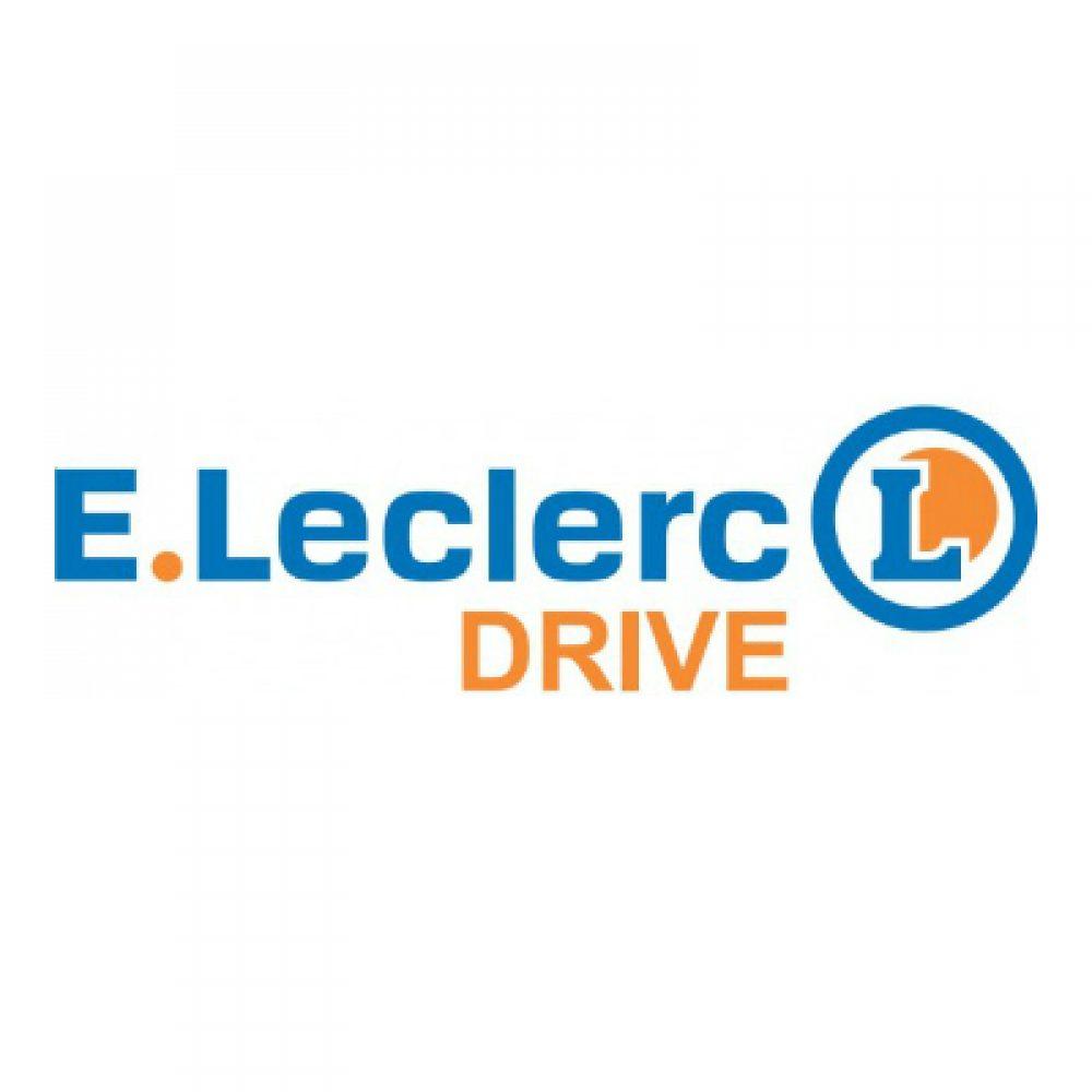 Comment contacter E. Leclerc drive ?
