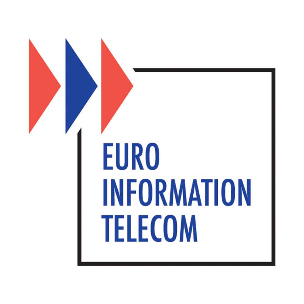 Comment contacter EI Telecom ?