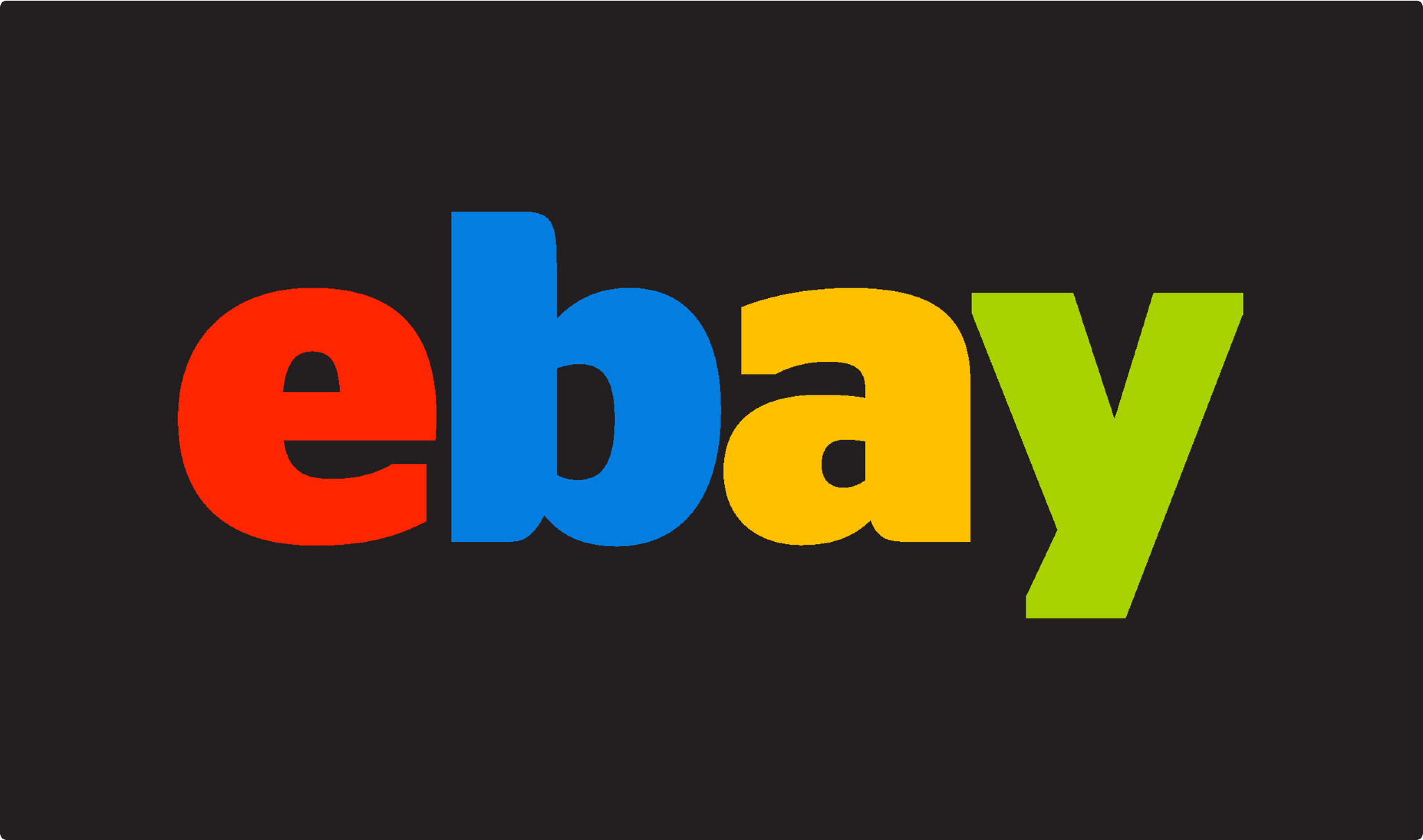 Comment contacter eBay ?