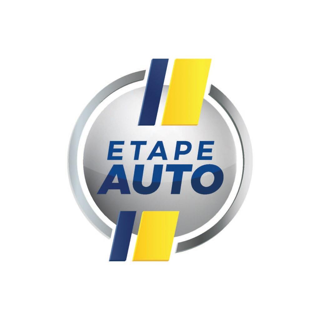 Prendre-contact-avec-Etape-Auto