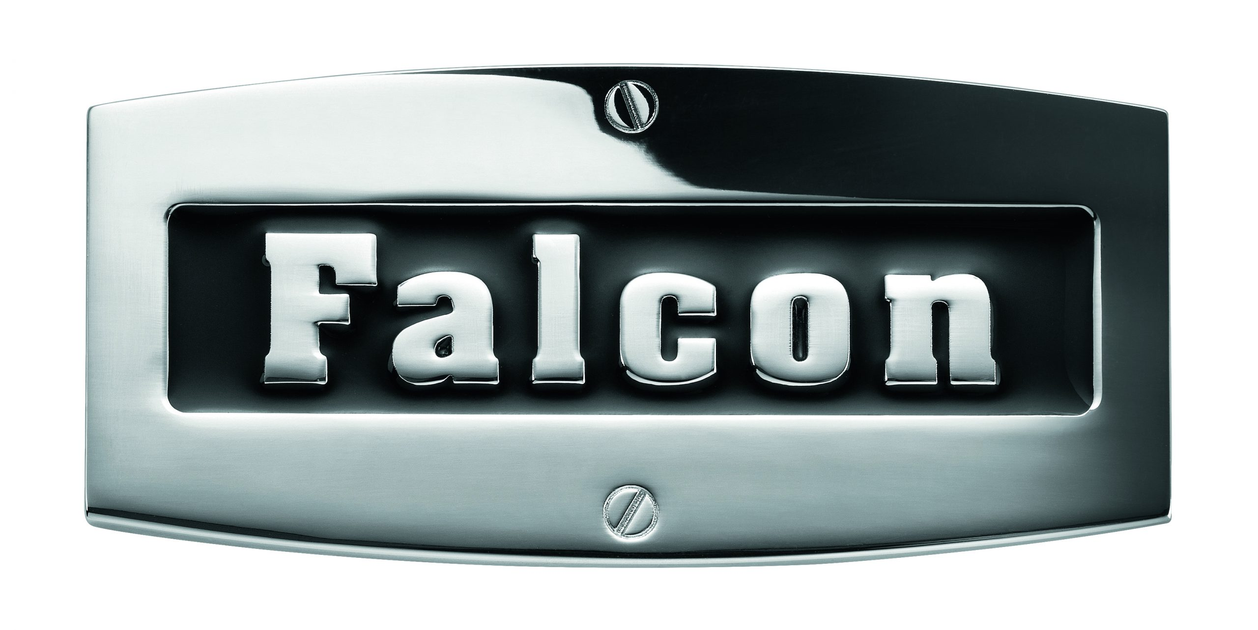 Comment contacter Falcon ?