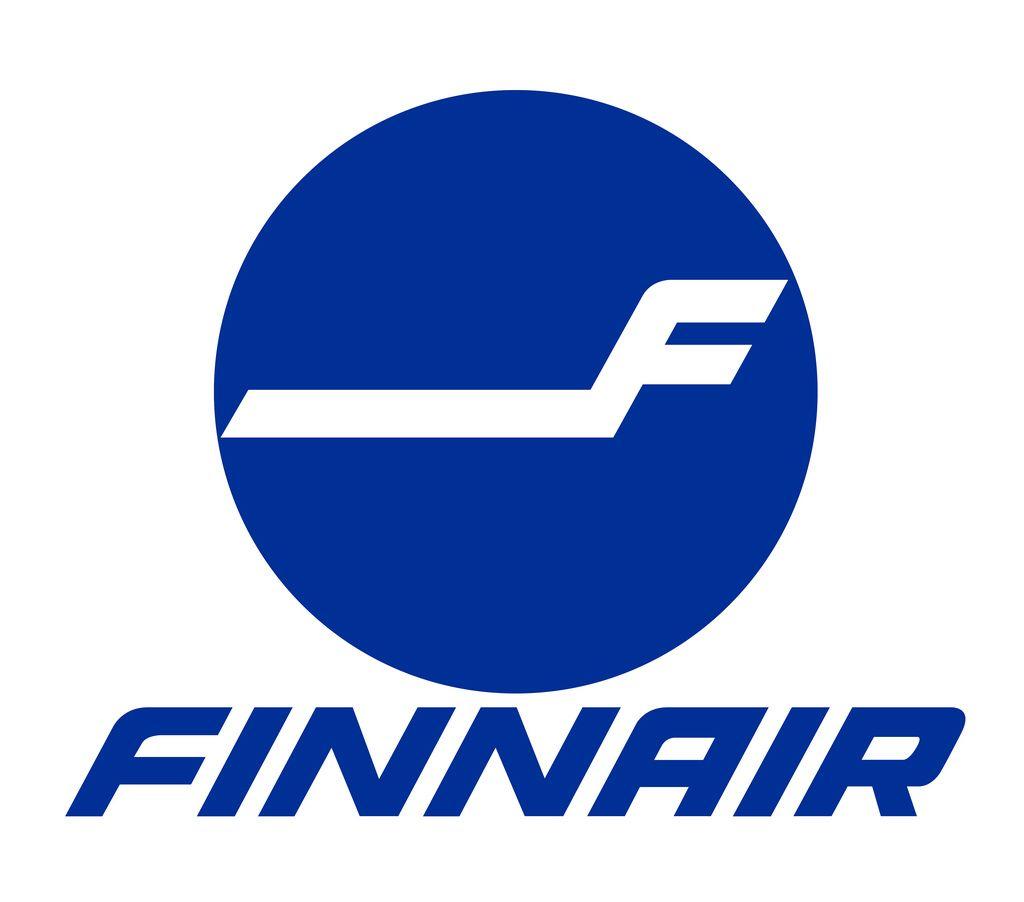 Prendre-contact-avec-Finnair