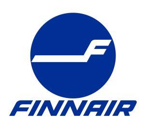 Comment contacter Finnair ?