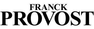 Comment contacter Franck Provost ?