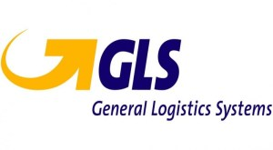Comment contacter GLS Portes-lès-Valence ?