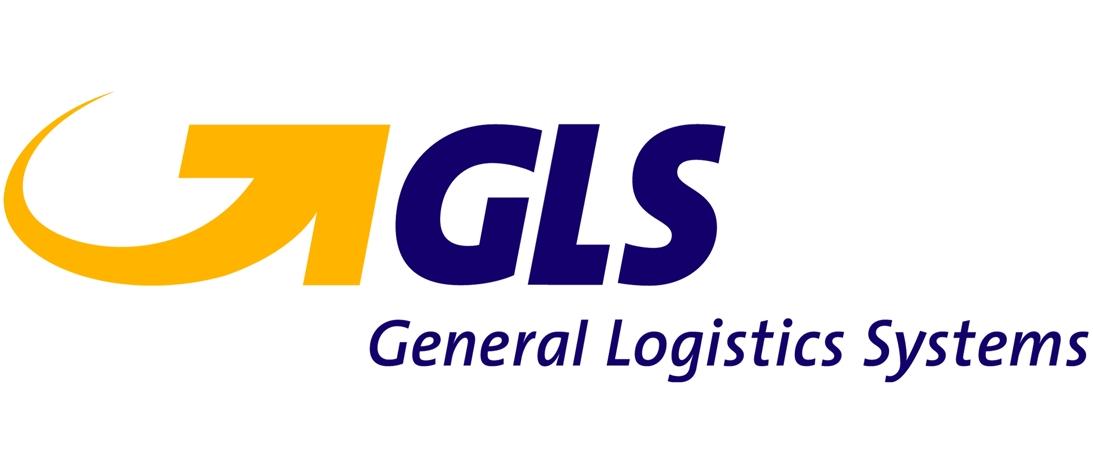 Comment contacter GLS Roissy ?