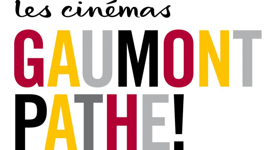 Comment contacter Gaumont Pathé ?