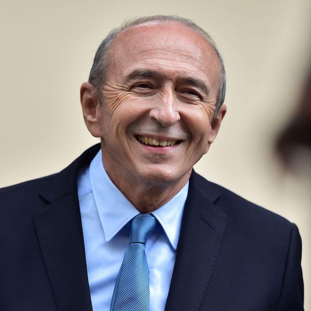 Prendre-contact-avec-Gérard-Collomb
