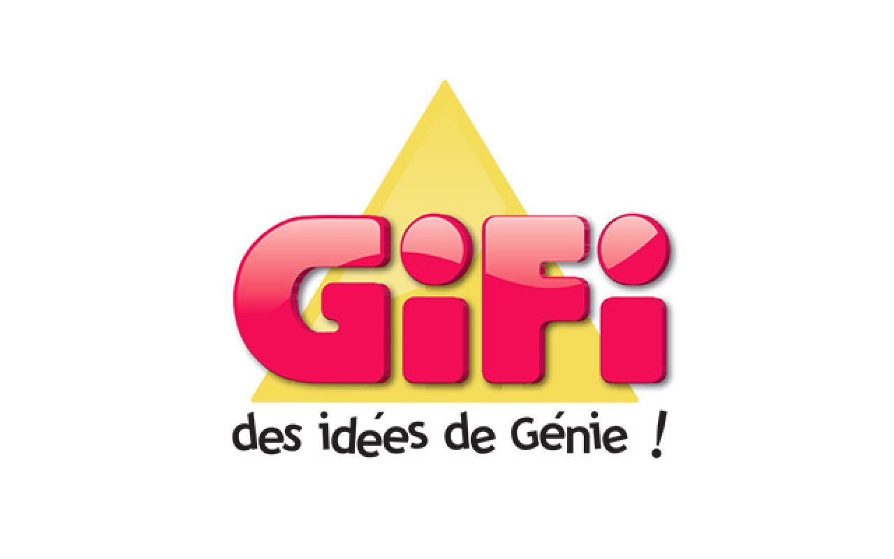 Comment contacter Gifi ?
