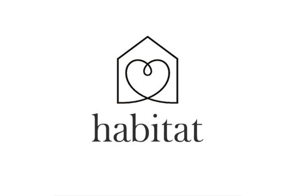 Prendre-contact-avec-Habitat