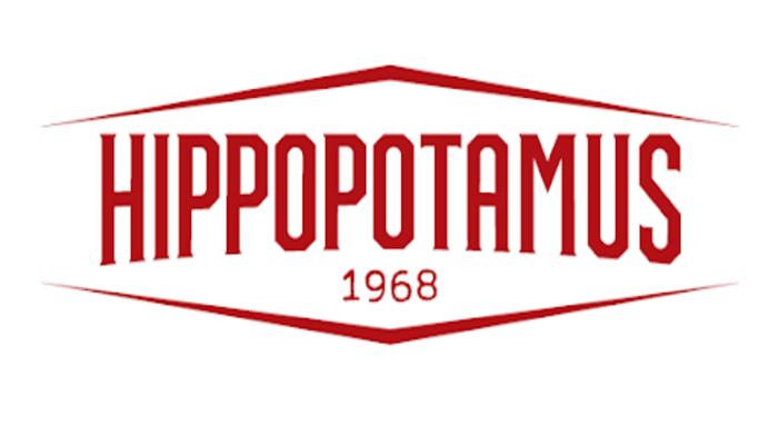 Prendre-contact-avec-Hippopotamus