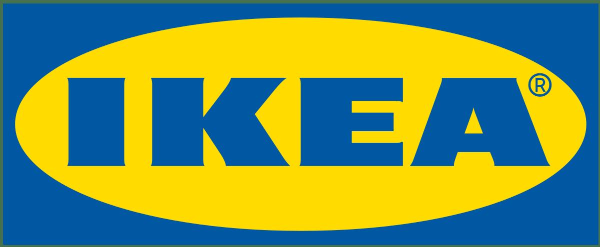 Comment contacter Ikea.com ?