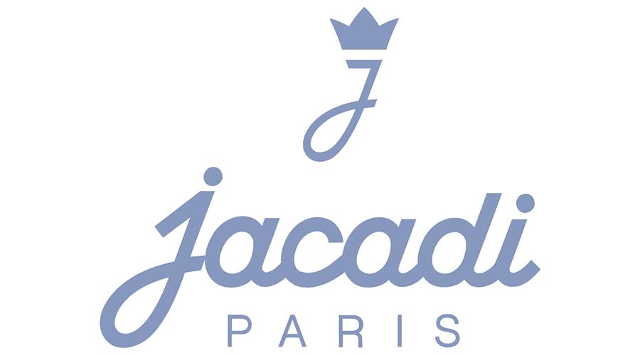 Prendre-contact-avec-Jacadi