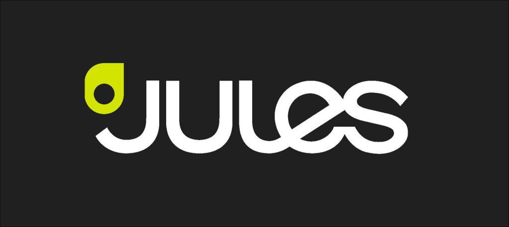 Prendre-contact-avec-Jules