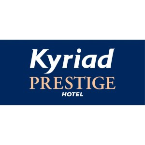 Comment contacter KYRIAD?