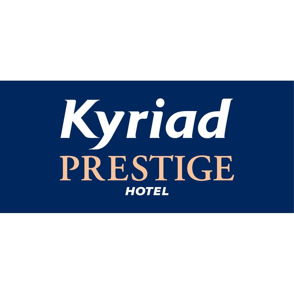 Prendre-contact-avec-KYRIAD
