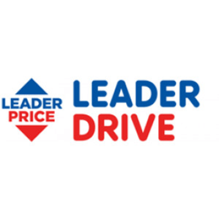 Comment contacter Leader drive ?