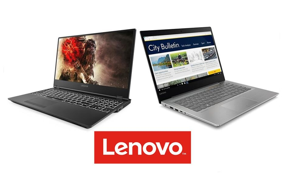 Comment contacter Lenovo