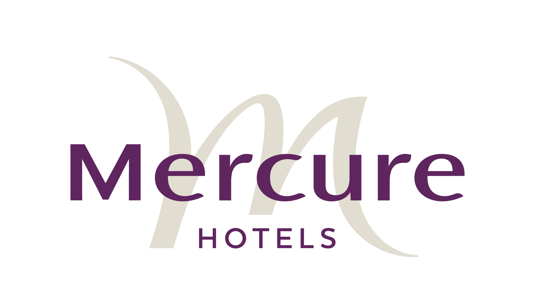 Comment contacter MERCURE?