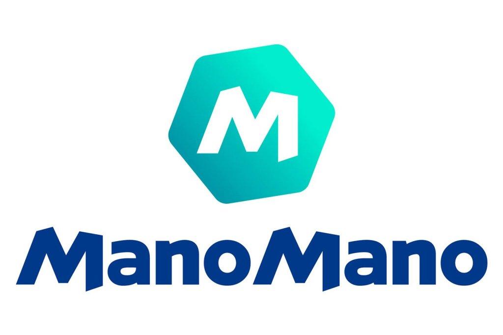 Prendre-contact-avec-Manomano
