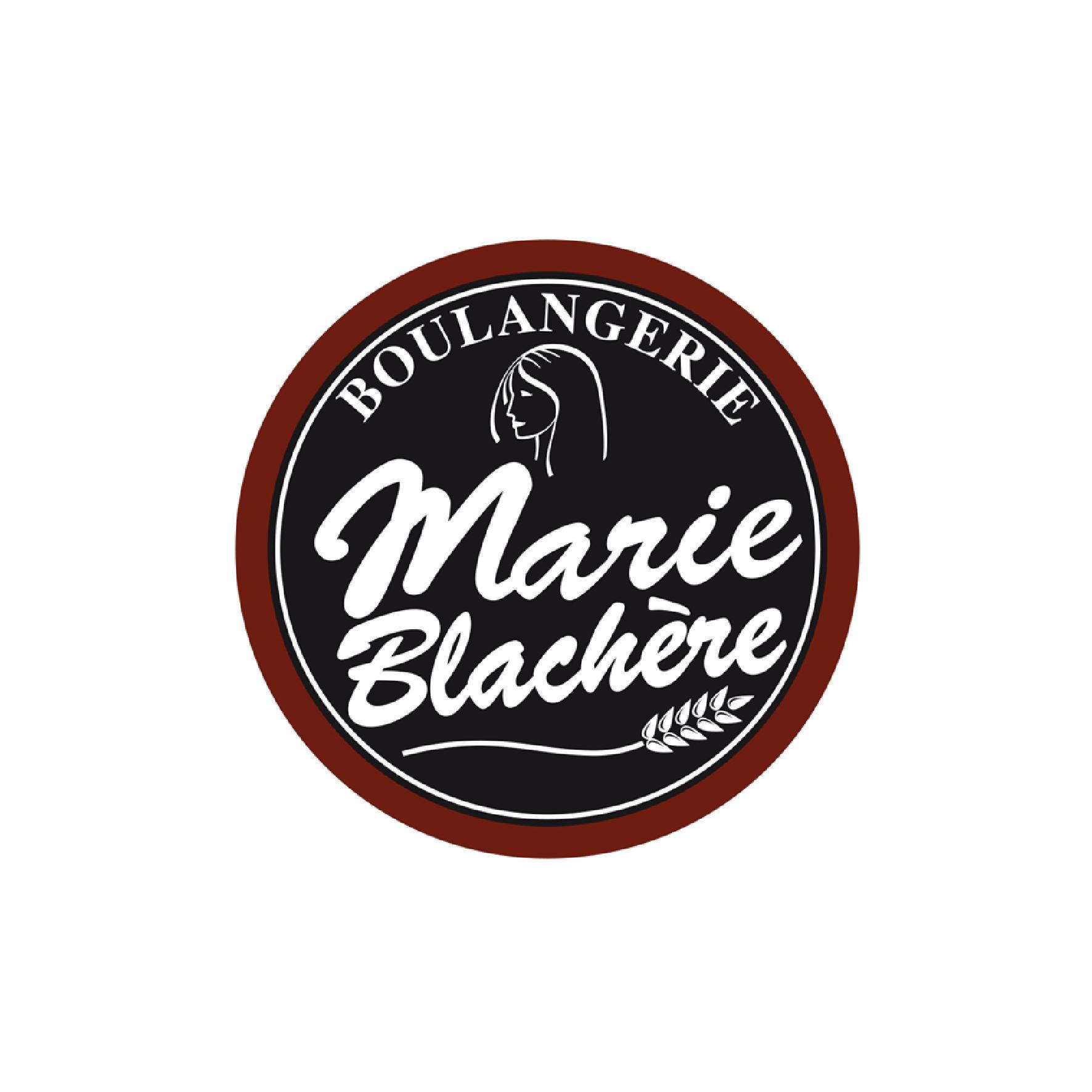 Comment contacter Marie Blachère ?