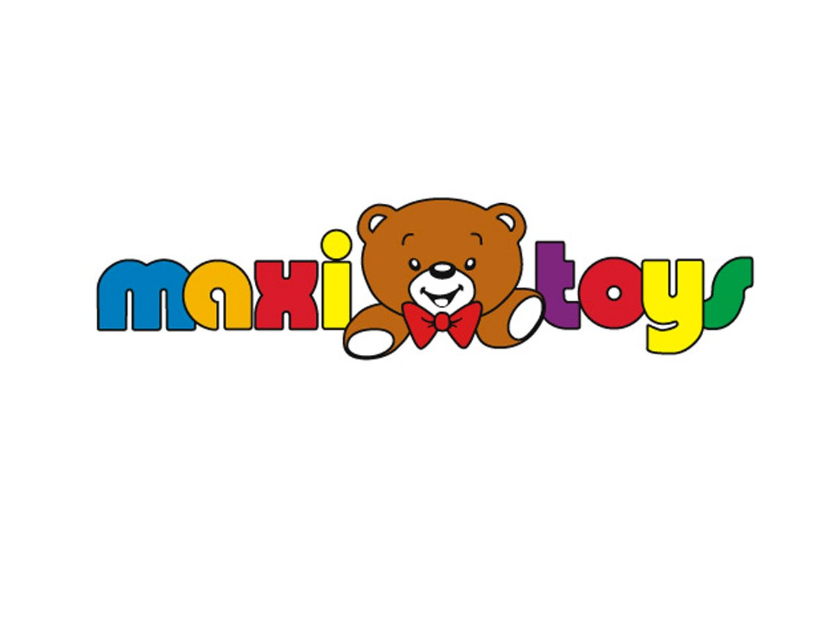 Comment contacter Maxi Toys ?