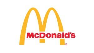 Comment contacter McDonald's ?