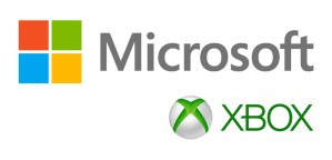 Comment contacter Microsoft Xbox ?