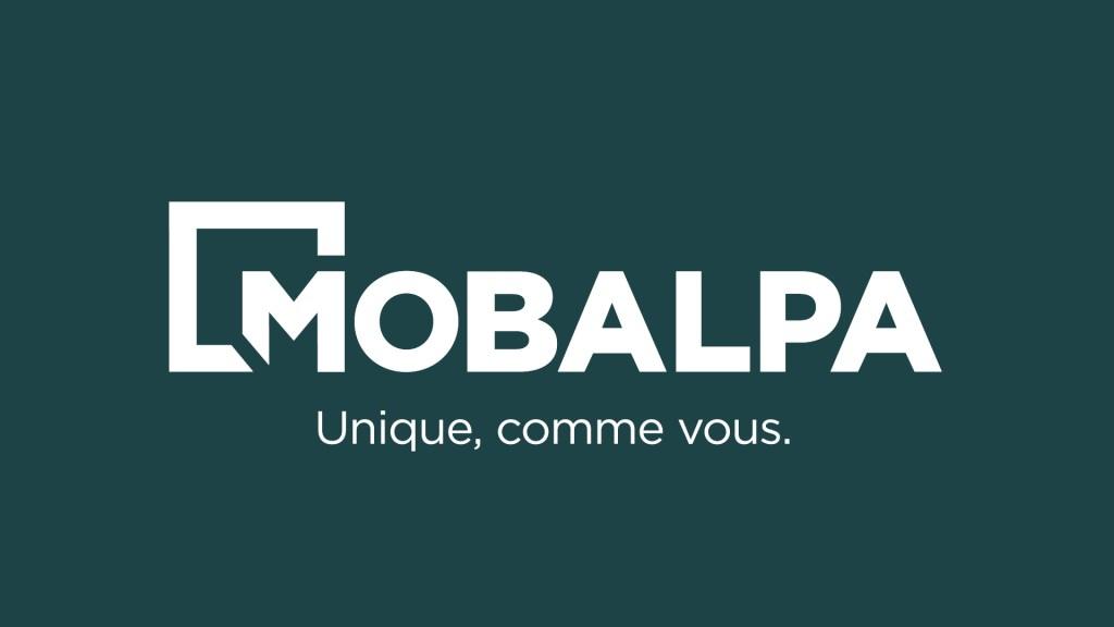 Prendre-contact-avec-Mobalpa