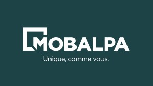 Comment contacter Mobalpa ?