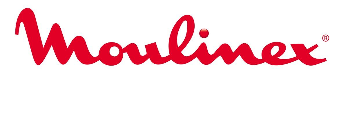 Comment contacter Moulinex ?