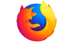 Comment contacter Mozilla Firefox ?