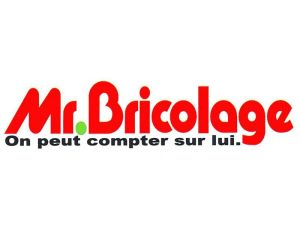Comment contacter Mr Bricolage ?
