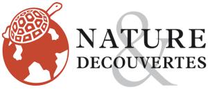 Comment contacter Nature et Découvertes ?