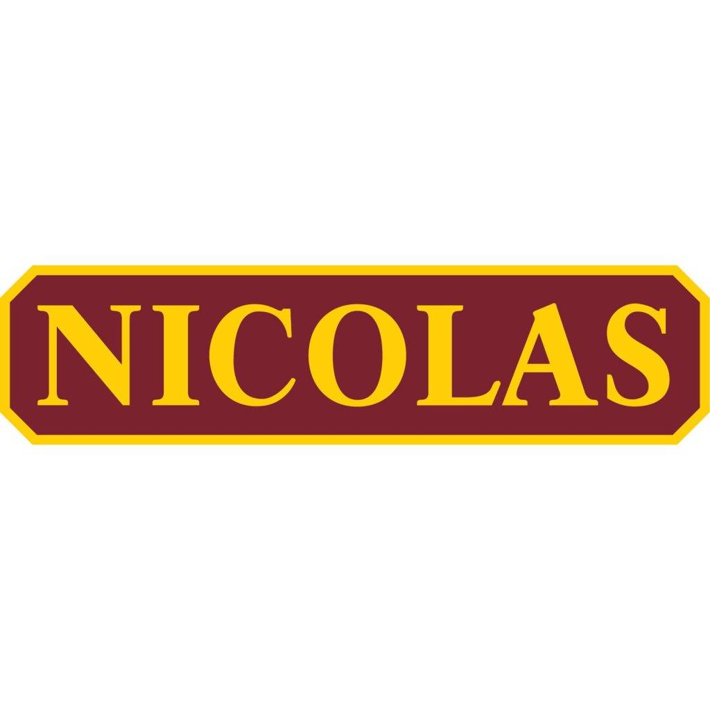 Prendre-contact-avec-Nicolas-Caviste