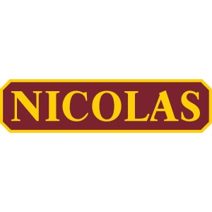Comment contacter Nicolas (Caviste)?