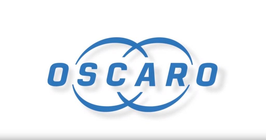 Prendre-contact-avec-Oscaro