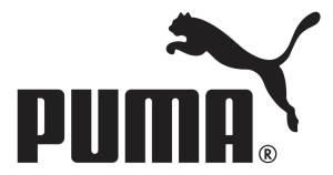 Comment contacter PUMA ?