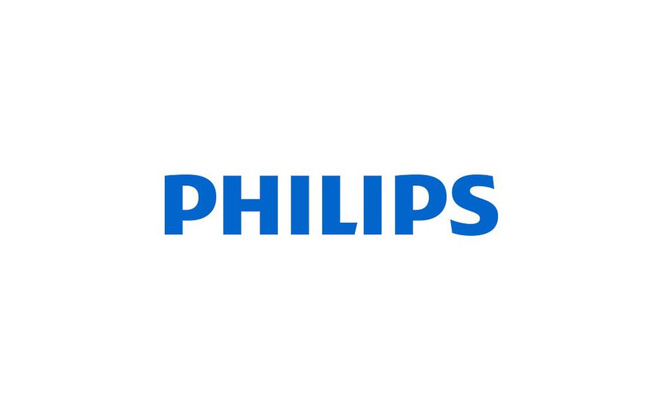 Comment contacter Philips ?