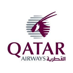 Comment contacter Qatar Airways ?