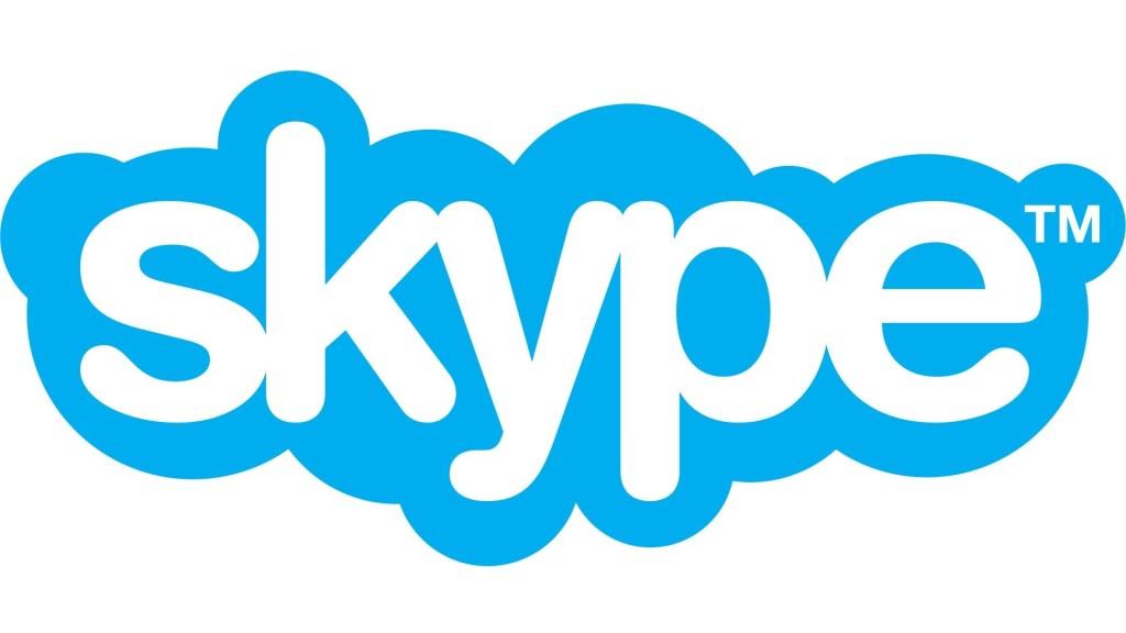 Prendre-contact-avec-Skype